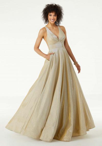 Morilee Prom 45087