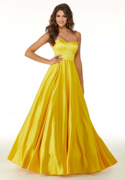 Morilee Prom 45090