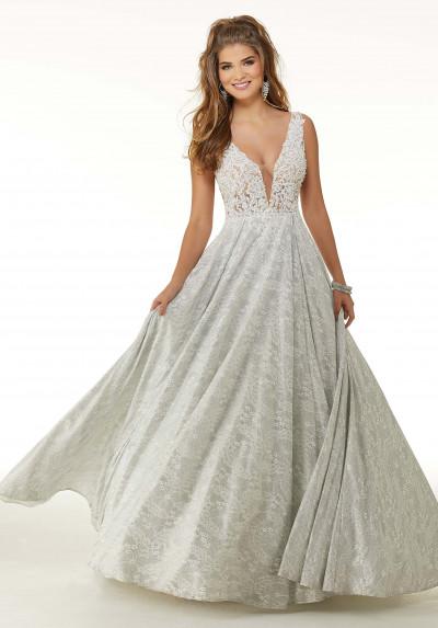 Morilee Prom 45093