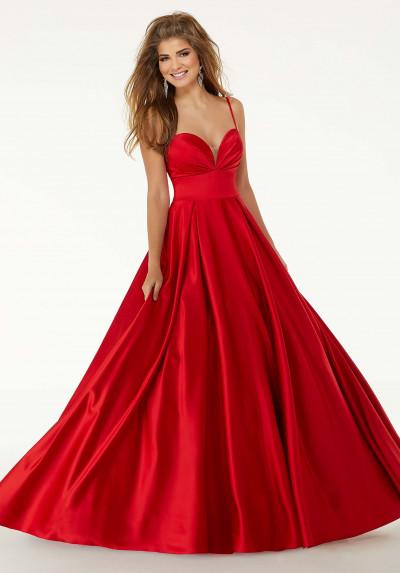 Morilee Prom 45094