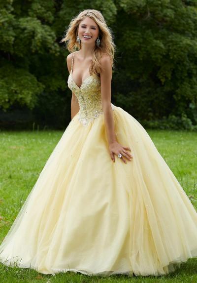 Morilee Prom 45013