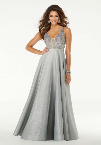 Morilee Prom 45014