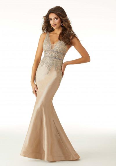 Morilee Prom 45016