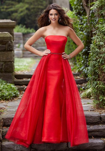 Morilee Prom 45029
