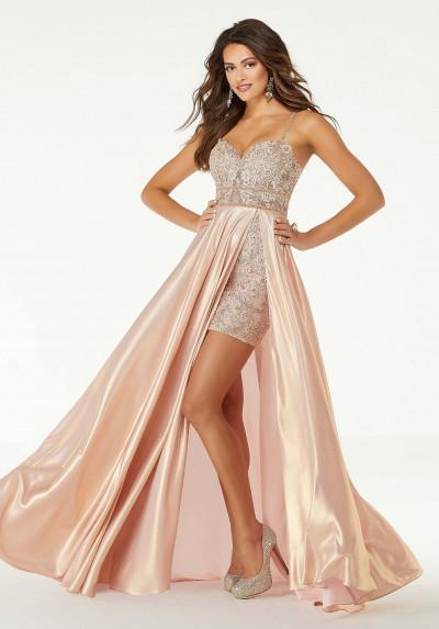 Morilee Prom 45060