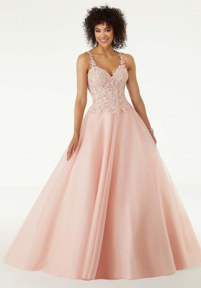 Morilee Prom 45064