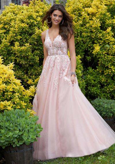 Morilee Prom 45069