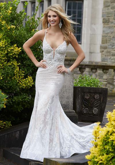 Morilee Prom 45083