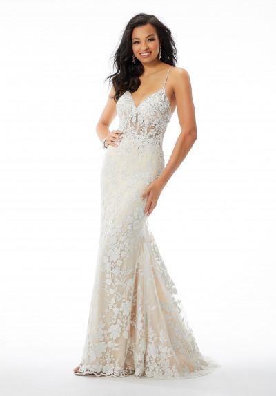 Morilee Prom 46001