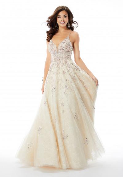 Morilee Prom 46004