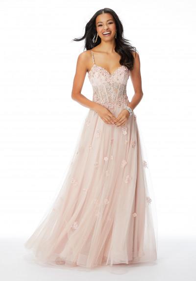 Morilee Prom 46006