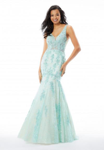 Morilee Prom 46014