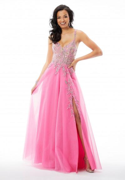 Morilee Prom 46015