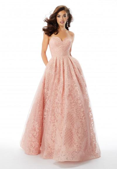 Morilee Prom 46022