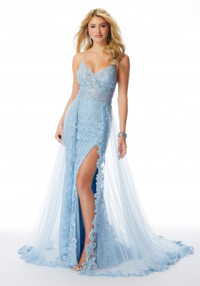 Morilee Prom 46024