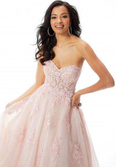 Morilee Prom 46025
