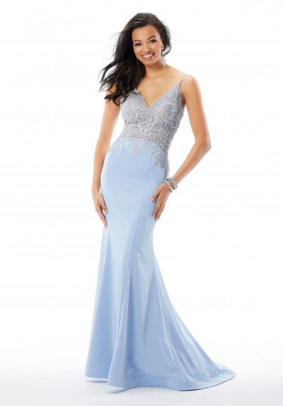 Morilee Prom 46026