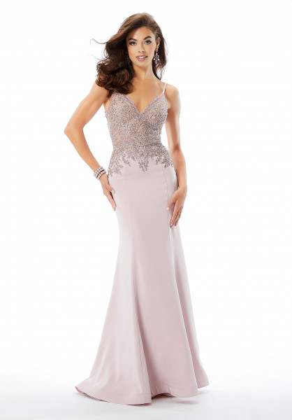 Morilee Prom 46026 Fitted picture 2