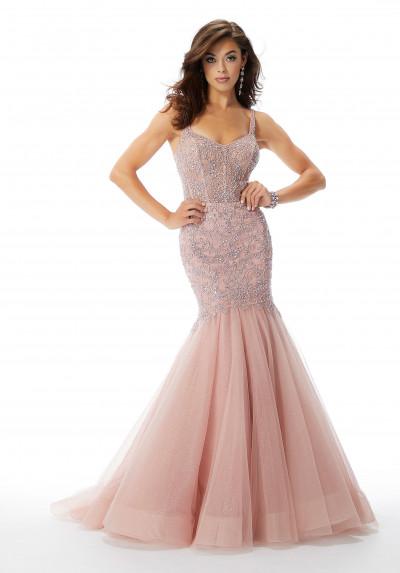 Morilee Prom 46028
