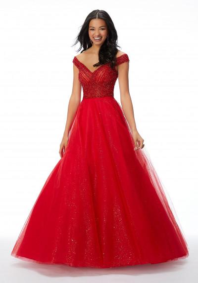 Morilee Prom 46032