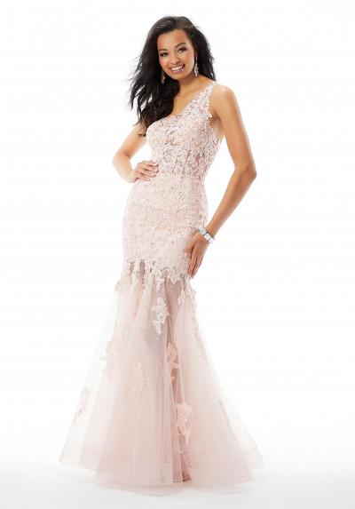 Morilee Prom 46035