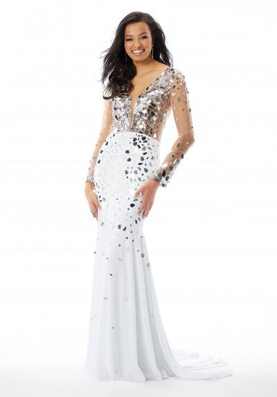 Morilee Prom 46040
