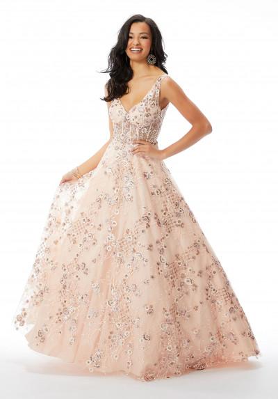 Morilee Prom 46051