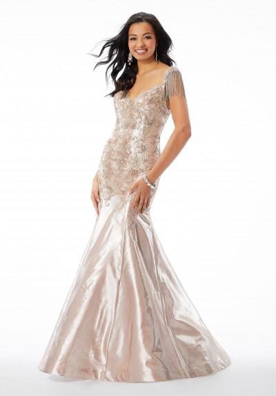 Morilee Prom 46052