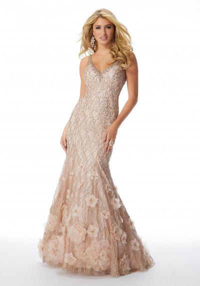 Morilee Prom 46053