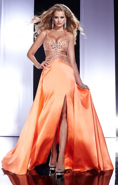 Prom Dresses in Stock in Miami