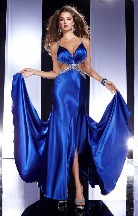 panoply 14445 dancing in the moonlight prom dress