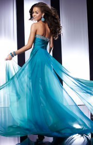 Panoply 14547 Plus Size picture 2