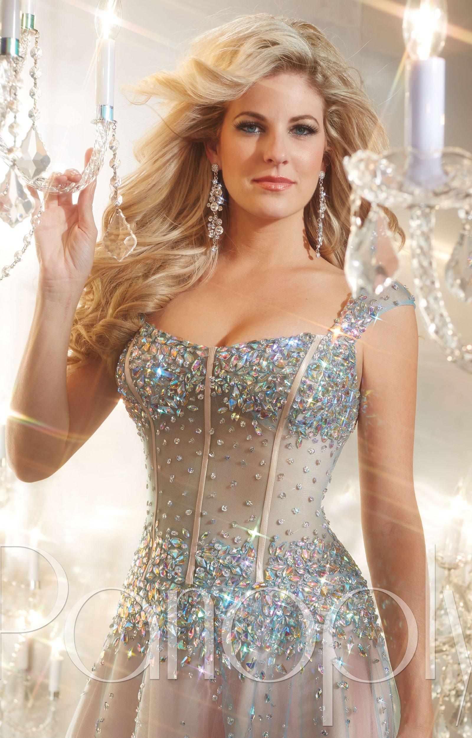 Mikaella style #4754 Used Wedding Dress Save 62% - Stillwhite