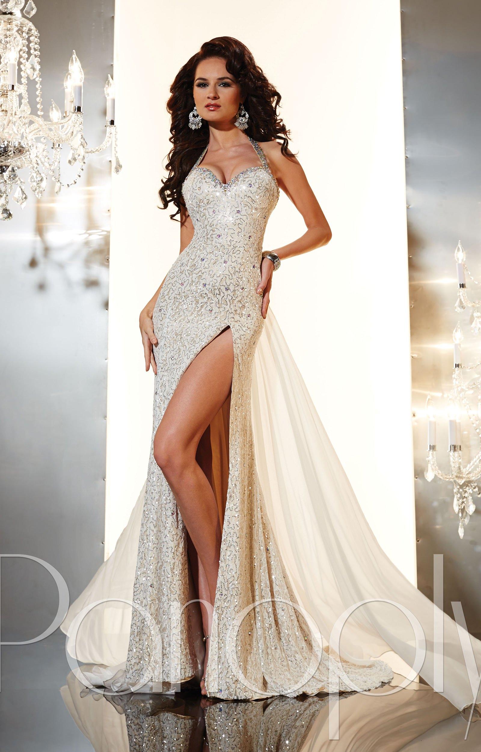 Bridesmaid Dresses In Columbia Sc 86