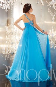 Panoply 14622 Plus Size picture 2