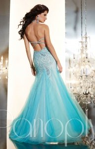 Panoply 14631 Mermaid and Plus Size picture 2