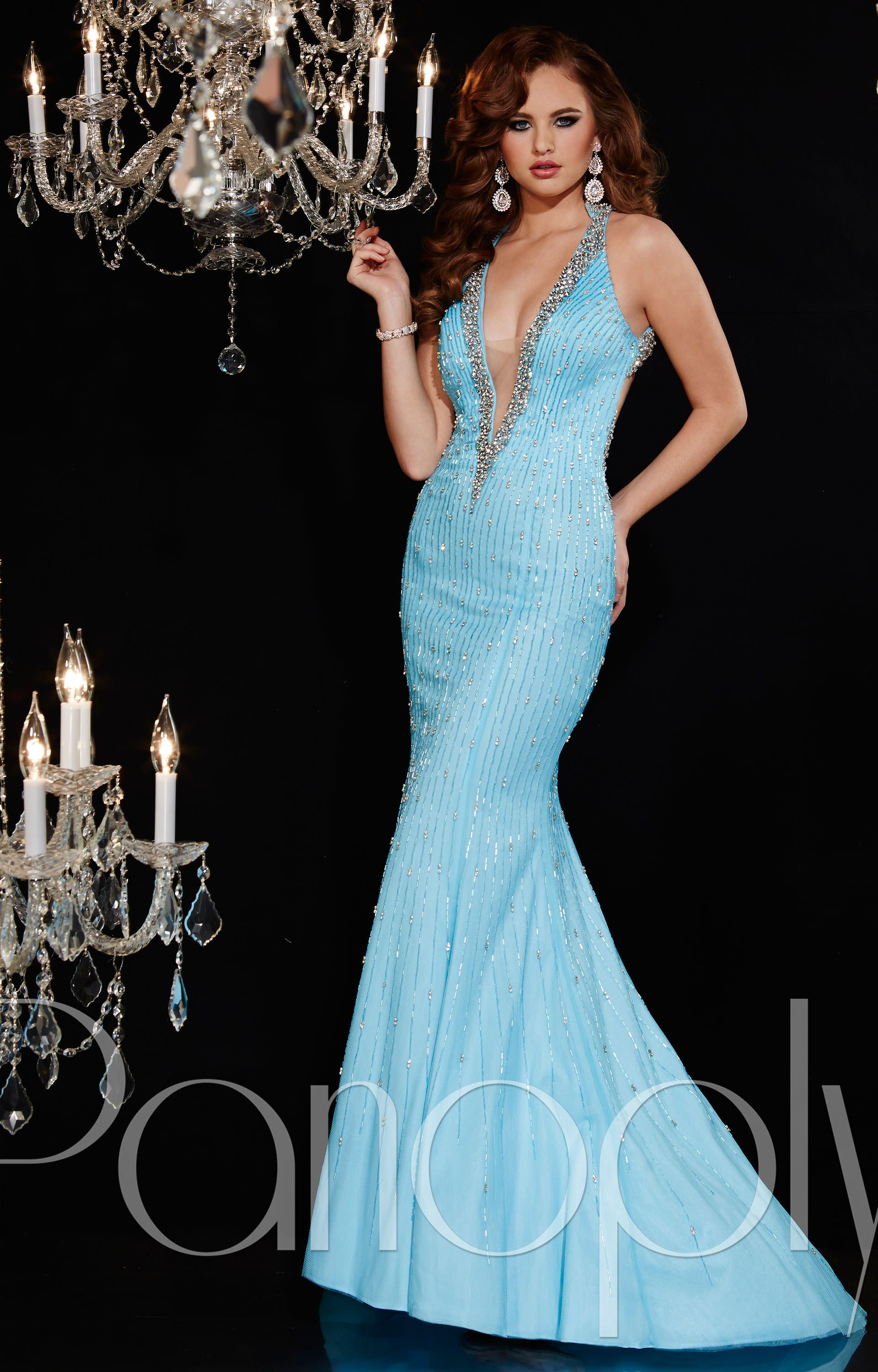Attractive Prom Dresses Reno Nv Vignette - All Wedding Dresses ...