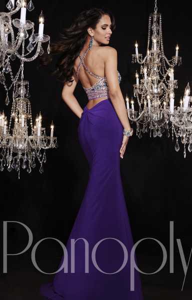 Panoply Dresses