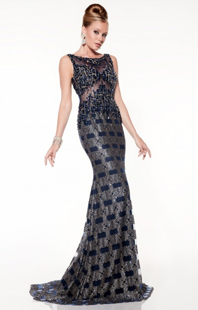 Sequin Dresses | Evening, Formal Prom, Party, Cocktail