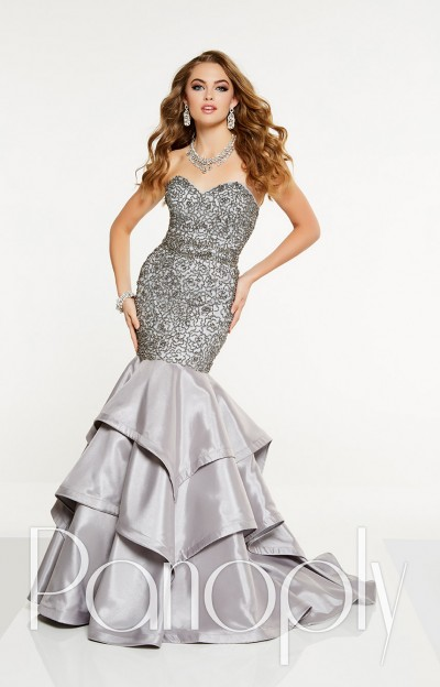 Dresses With Crystals | 2018 Prom, Formal, Evening Dresses