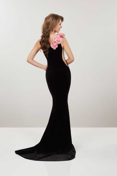 Panoply 14910V One Shoulder picture 1