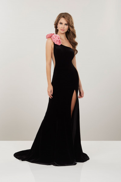 f33ed332997e Panoply Dresses | Formal Prom, Pageant and Evening Gowns