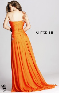 Sherri Hill 1460 picture 5