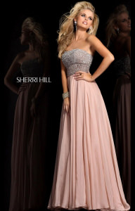 Prom Dress Stores  on Attention In Quality Girl Prom Dresses Bridesmaids Dresses Most