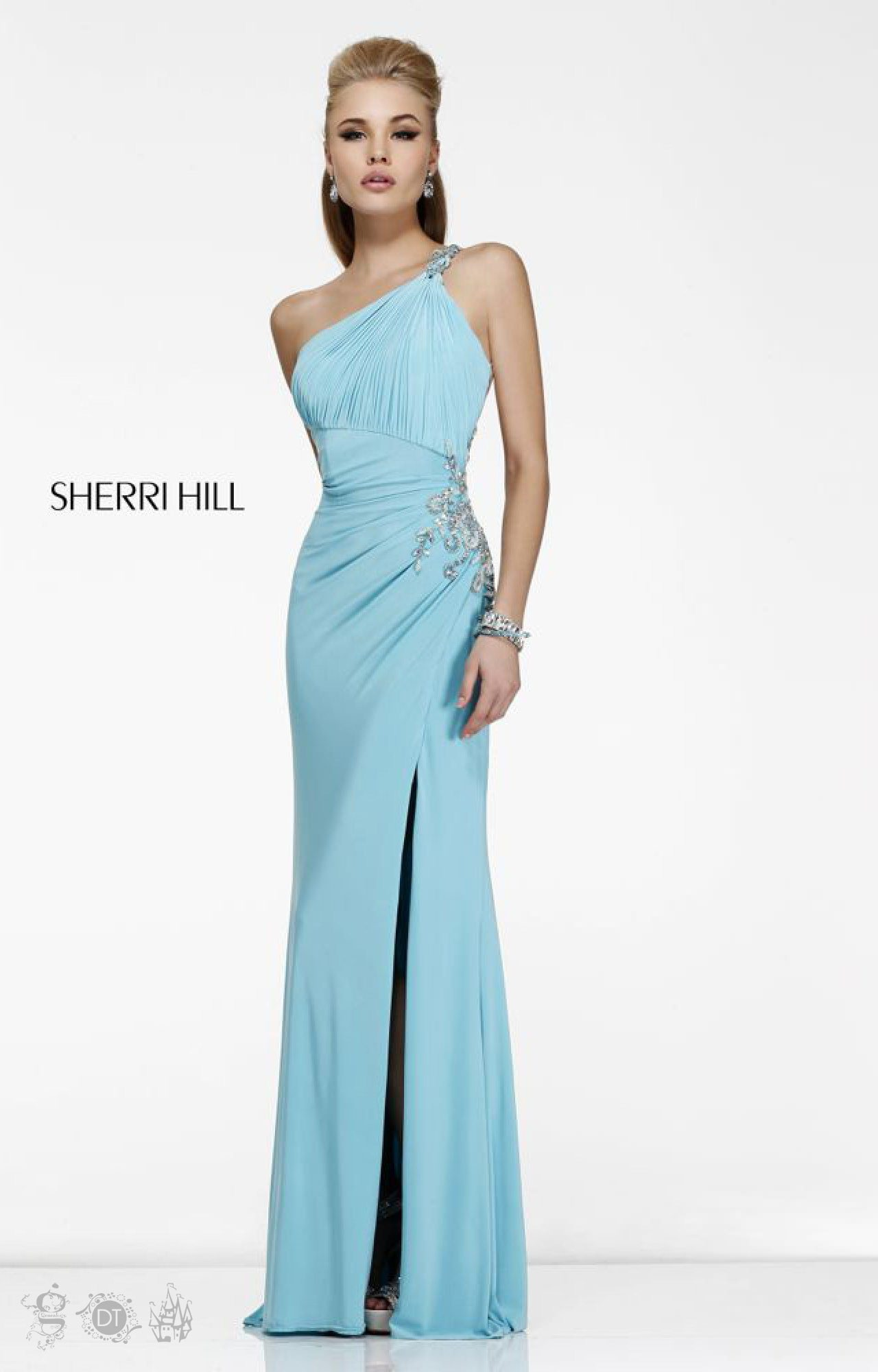 Prom Dresses In East Texas - Prom Dresses Cheap