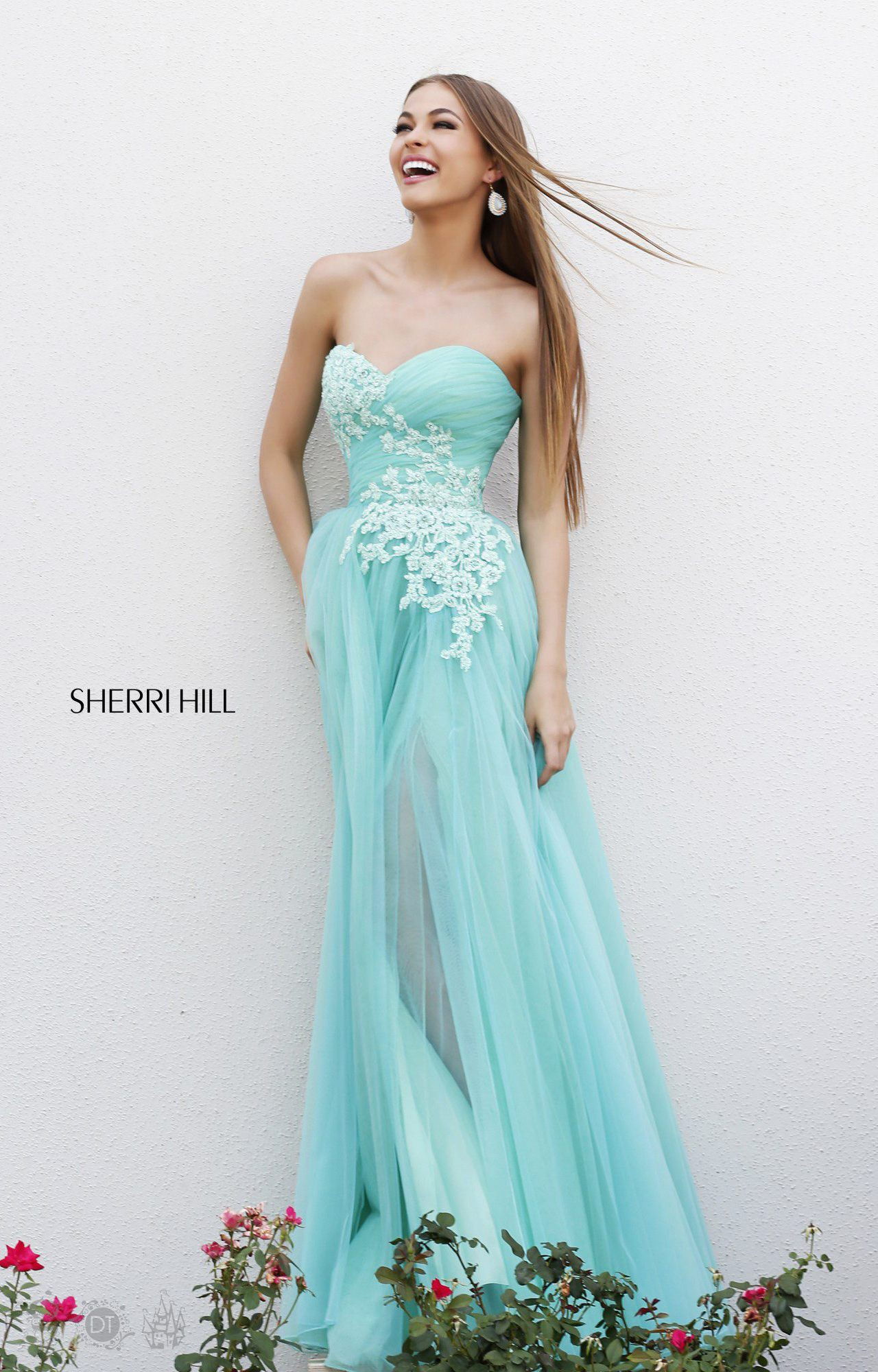 Prom Dresses Wake Forest 54