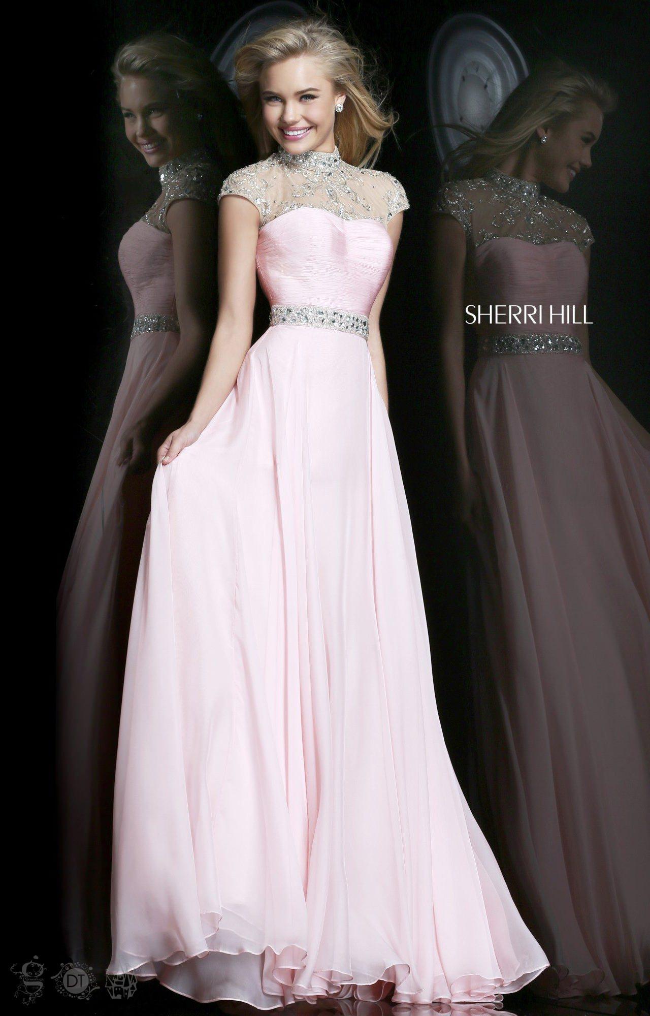 Prom dresses durham nc vosoi prom dresses in durham best dressed ombrellifo Choice Image