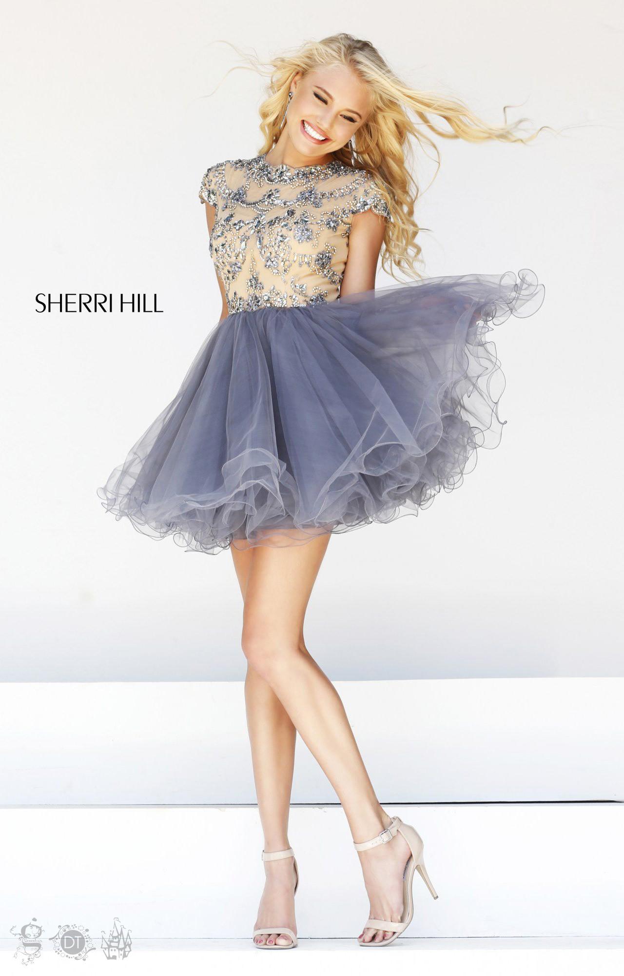 Großartig Prom Kleid Raleigh Nc Bilder - Brautkleider Ideen ...