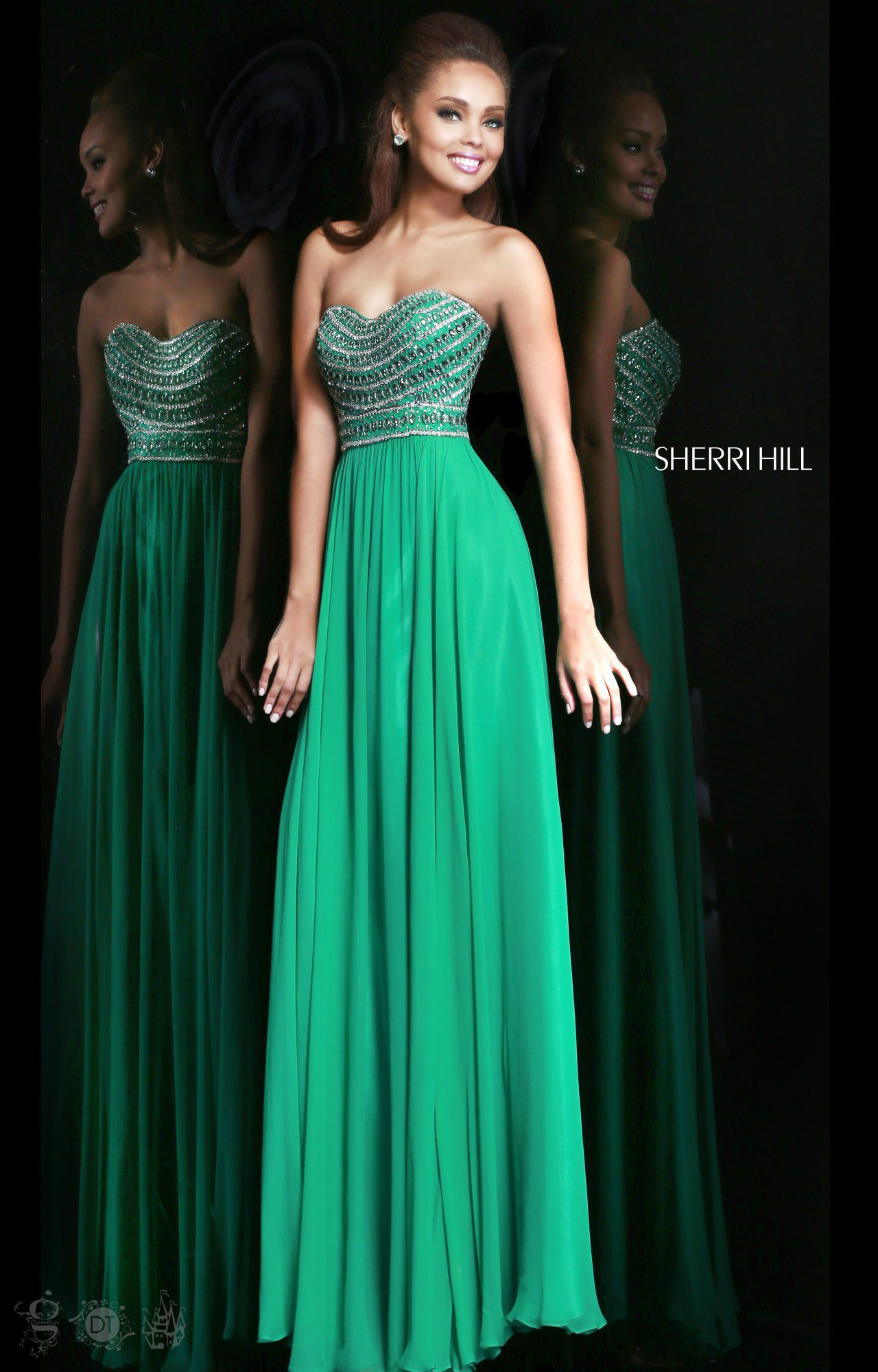 Prom Dresses Charleston Sc - Prom Dresses Cheap