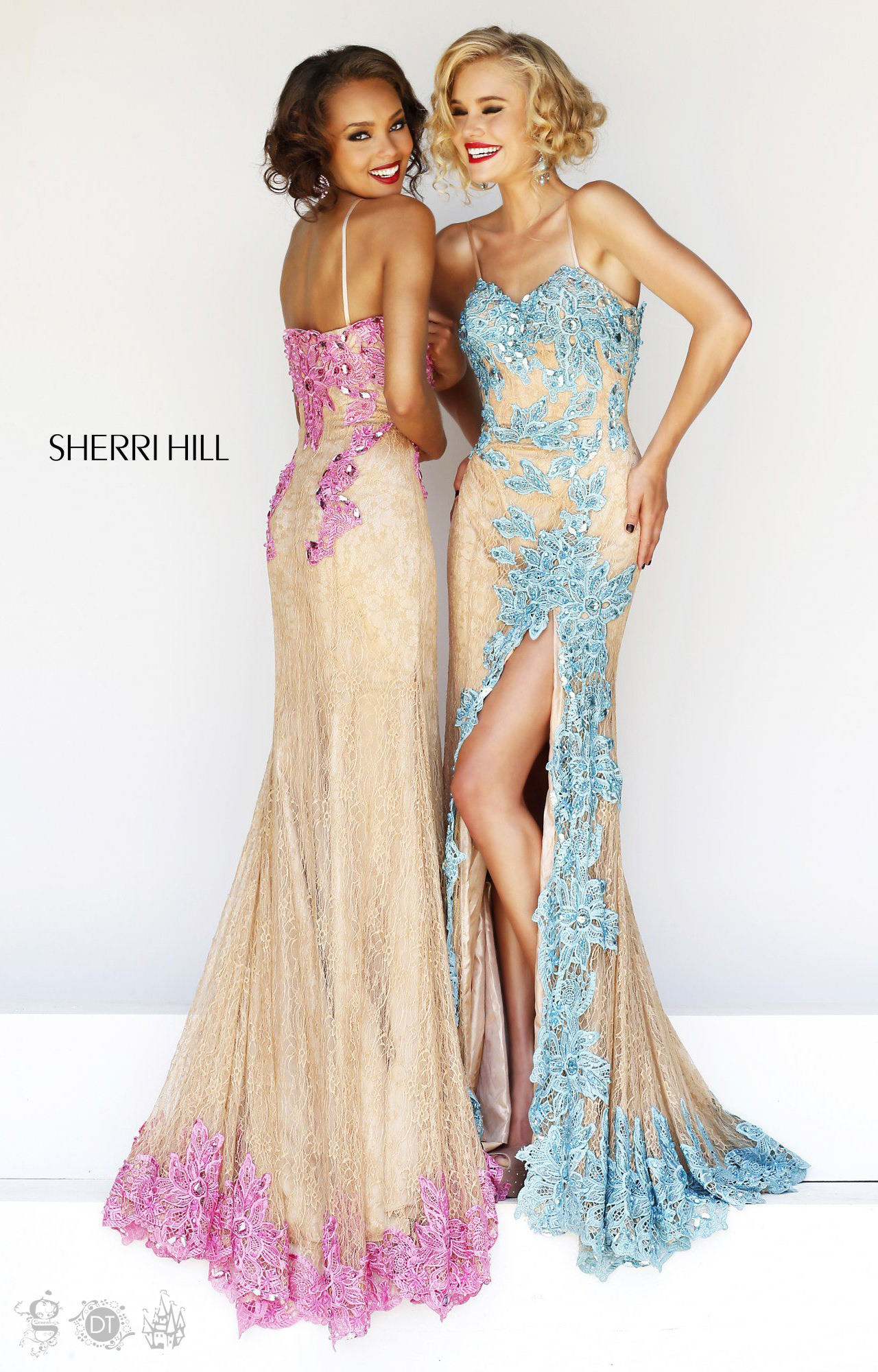Prom Dresses Wake Forest 3